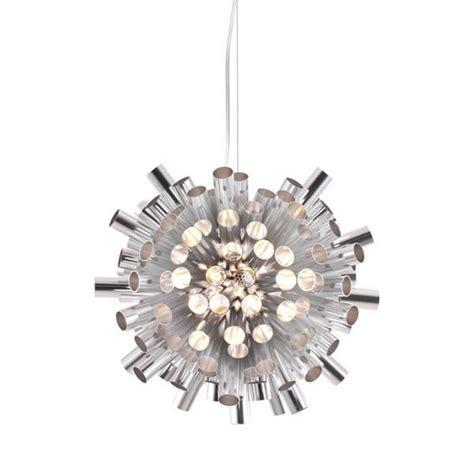 chrome ceiling light fixtures extravagance chrome ceiling light fixture moss manor a