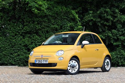 therapy uk fiat 500 colour therapy uk version 2013 mad 4 wheels