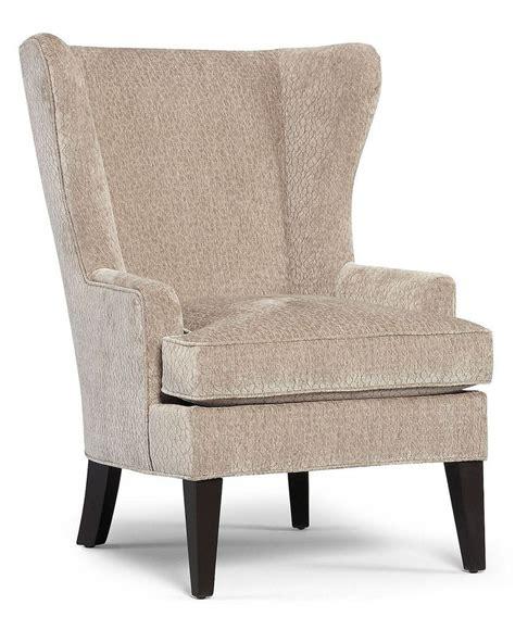 martha stewart upholstery fabric martha stewart saybridge collection fabric accent wing