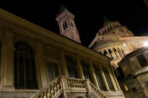 best restaurants in bergamo the 10 best restaurants in bergamo italy