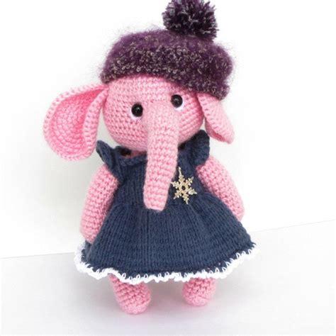 free knitted amigurumi patterns amigurumi patterns knitting crochet dıy craft free
