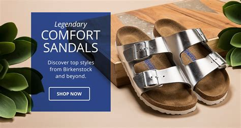 slippers that look like shoes and womens shoes shipped free zappos