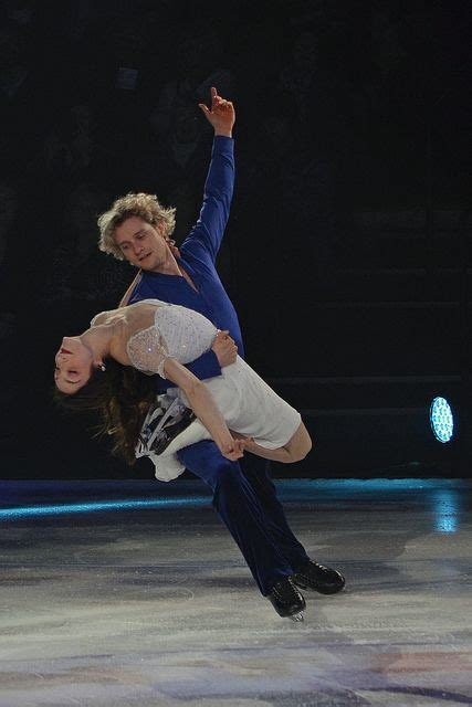 82 best images about ice dance moves on pinterest folk