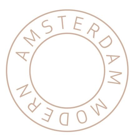 design milk jobs amsterdam modern