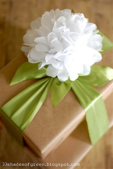 paper ribbon flower tutorial 1633 best wrap ribbon tags and bags images on pinterest