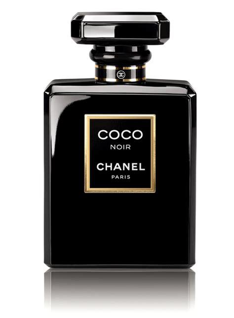 Parfum Chanel Noir chanel coco noir and miss le parfum makeup4all