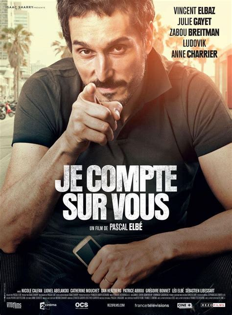 regarder the reports film complet hd netflix 1000 images about films en streaming on pinterest ip