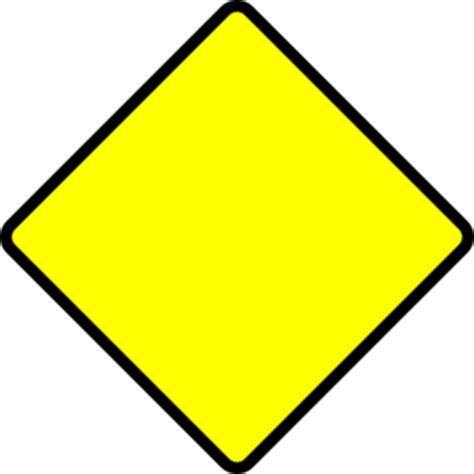 traffic sign template traffic sign templates clipart best