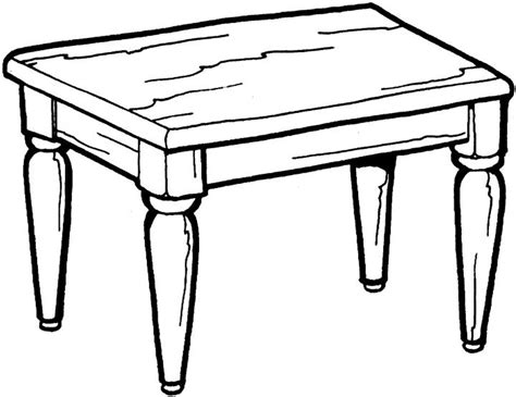 table coloring pages free coloring pages of 2x table