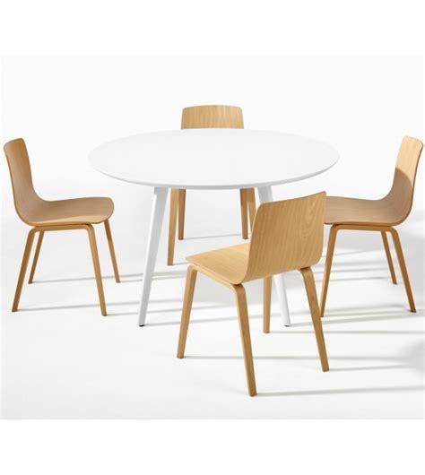 arper sedie aava arper sedia in legno milia shop