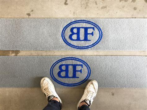 tappeti personalizzati sta tappeti personalizzati zerbini stati venezia