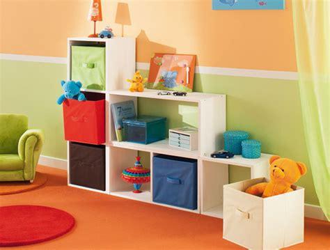 rangements chambre enfants beautiful chambre enfant delimite fille gara c2 a7on