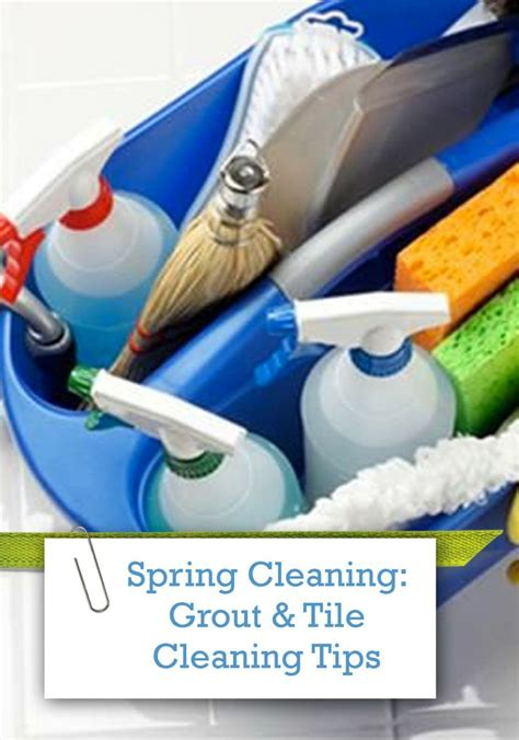 when does spring cleaning start 75 best images about quick easy cleaning tips on