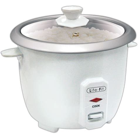 Rice Cooker Catering cooker china brand rice cooker
