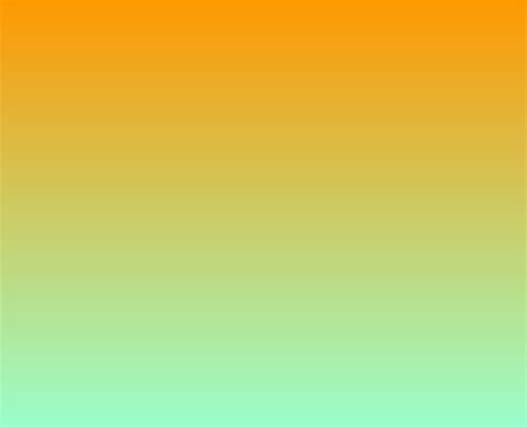 Firefox Themes Einfarbig | hintergrund verl 228 ufe mit css3 elmastudio