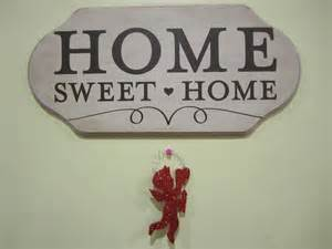 home sweet home decorative accessories goin over the edge home sweet home decor element plaque
