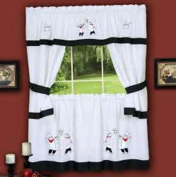 30 inch tier curtains white soozone