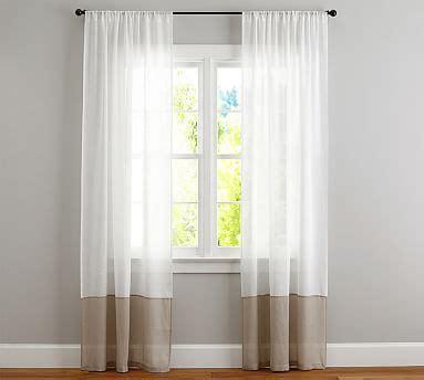 linen curtains sale best 25 sheer drapes ideas on pinterest window pelmets