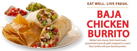 Online Free House Design baja fresh mexican grill singapore
