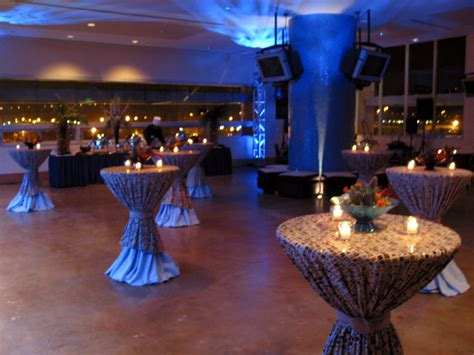 party themes company outdoor corporate party party and events network