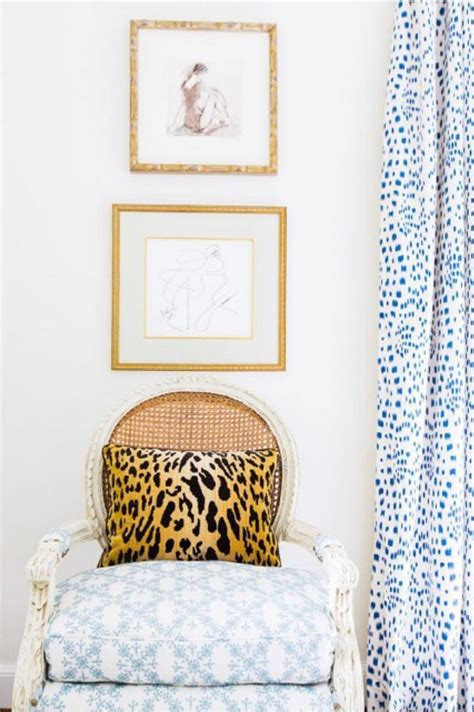 sarah bartholomew design 1000 images about divine blue and white on pinterest