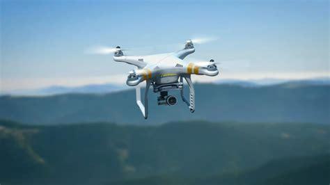 Drone Kamera Udara jasa sewa kamera udara koja selatan hubungi 0821 1210 5470