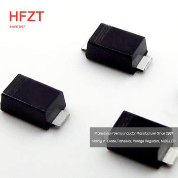 Diode 4148 Smd hfzt smd diodo sod 123 1n4148 diodo zener 1n4148 buy product on alibaba
