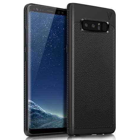Samsung A5 Plus 2018 7 best cases for samsung galaxy a5 2018