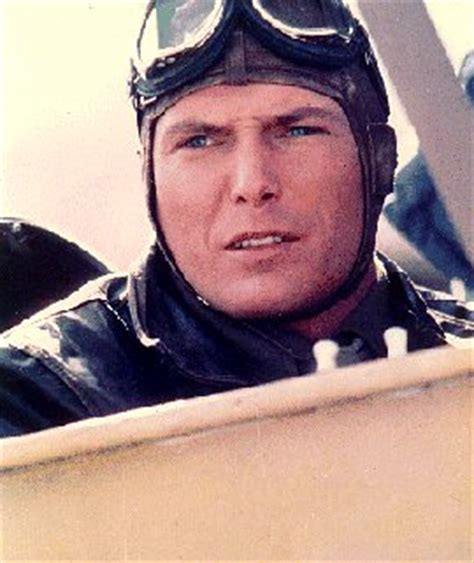 christopher reeve pilot movie reviews christopher reeve homepage