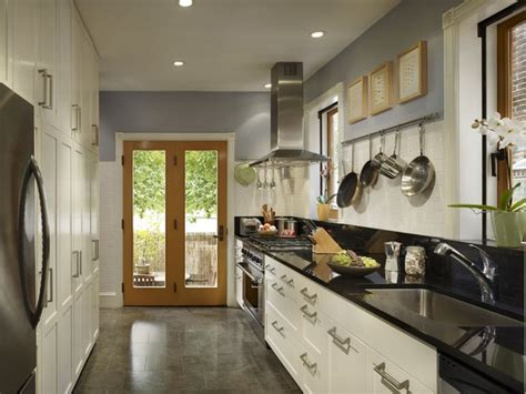 Fairmount Row Home Transitional Kitchen Philadelphia Kitchen Design Philadelphia