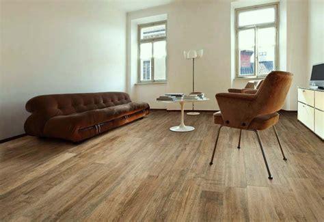 Bathroom Design Perth timber tiles sydney porcelain wood floor tiles oak jarrah
