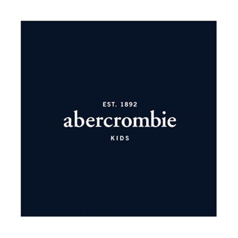 Abercrombie Kids Gift Card - abercrombie kids images usseek com