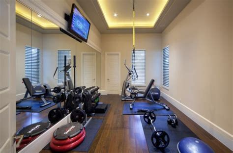 design home gym layout 70 home gym ideas and gym rooms to empower your workouts