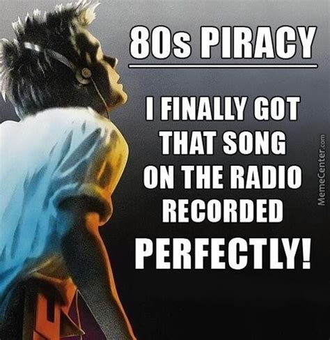 80s Memes - 80s memes best collection of funny 80s pictures