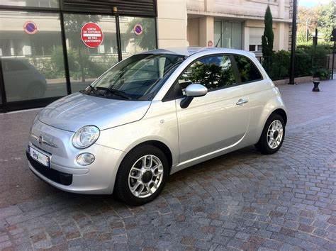 voiture occasion lyon pas cher melody colter