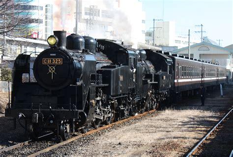 ファイル moka railway c11 325 c12 66 sl moka jpg