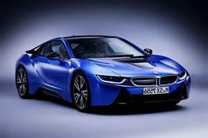 Bmw I8 Release Date 2017 Bmw I8 Price Interior Review Car Reviews And