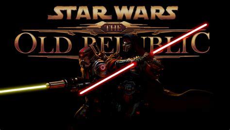 wars the republic