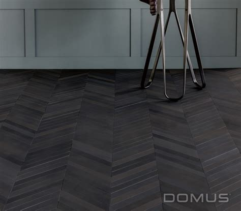 Range: Mews   Domus Tiles, The UK's Leading Tile, Mosaic