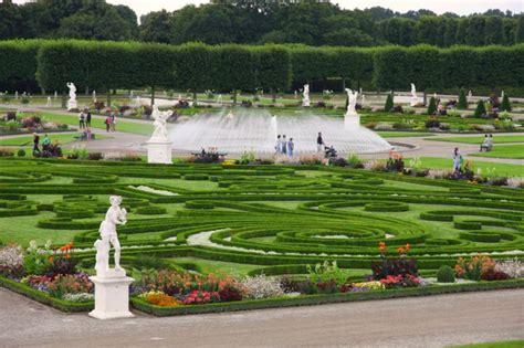 royal garten royal garden photos you ll want to visit now reader s digest