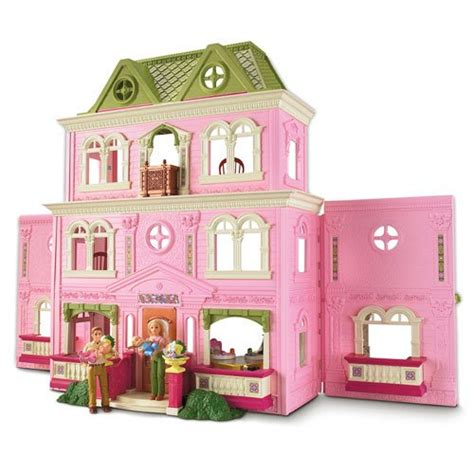 fisherprice doll house top 10 best doll houses
