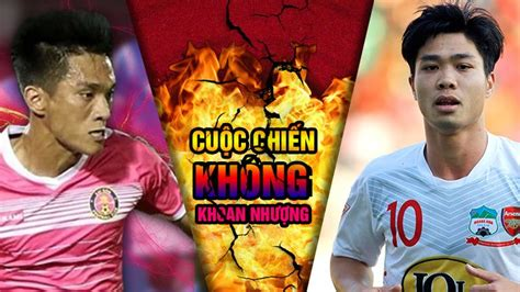 18h00 ng 224 y 14 04 s 224 i g 242 n fc vs hagl chủ nh 224 buộc phải thắng