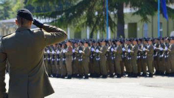 dati concorso sergenti esercito entrare in esercito archivi concorsi esercito