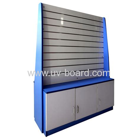 High Heel Uv Glossy Import 4 high gloss uv board for office furniture from china