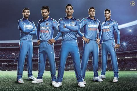 team india from 2011 to 2015 indian cricket team in retrospect