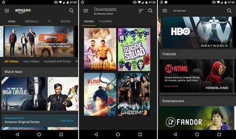 amazon prime bollywood movies amazon prime video goes live in india costs just rs 499
