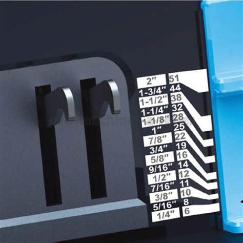 Avega 2 Maxi Dsb 21 votre achat de machine 224 relier cb 20 dsb au meilleur prix