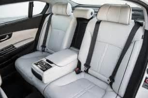 Kia K900 Interior 2015 Kia K900 Test Photo Gallery Motor Trend