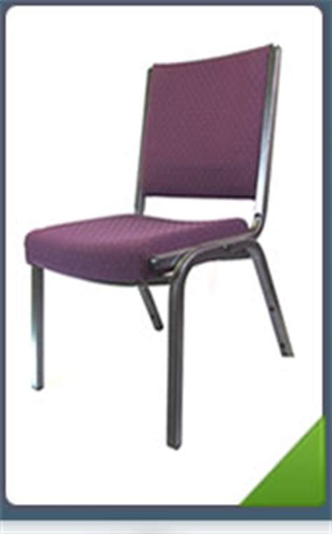 Church Chairs Canada by Church Chairs Made In Canada Choice Chairs 1