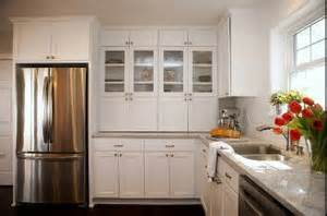 Kitchen Wall Pantry Cabinet Pantry Or Kitchen Storage Wall